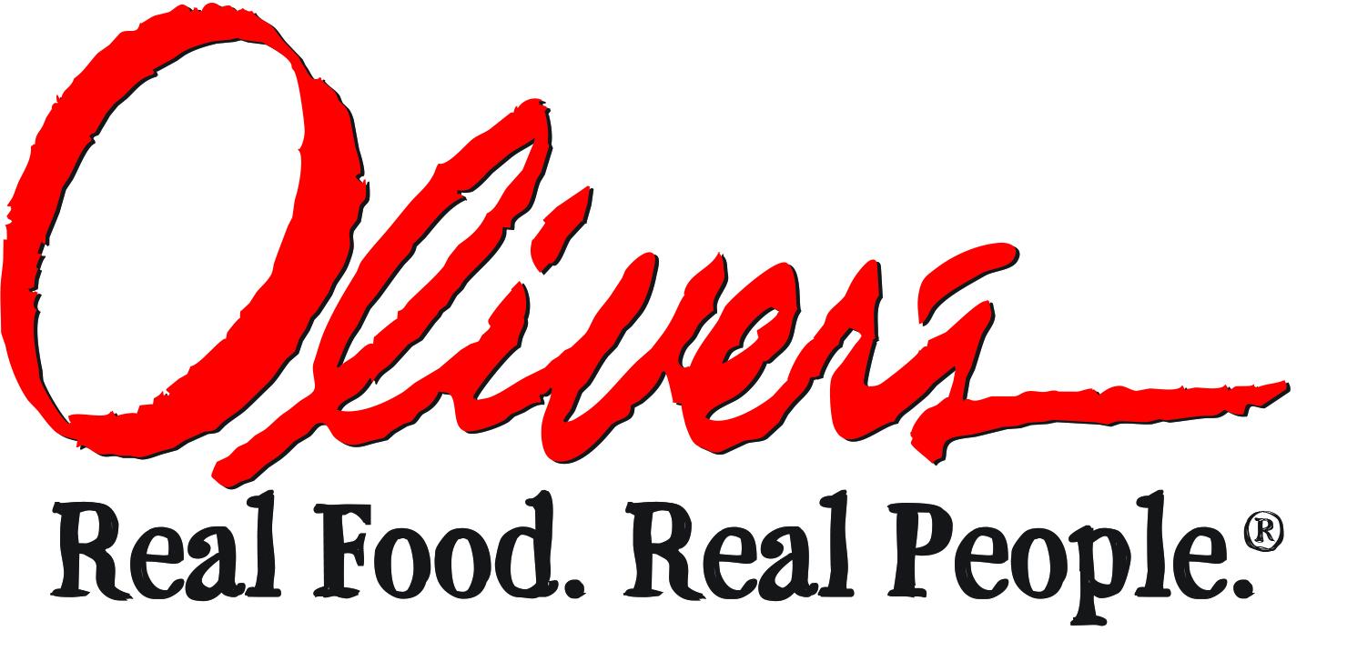 Oliver's Market Logo