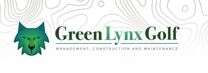 Green-Lynx-Letterhead-Dark Banner Logo (002) (002)