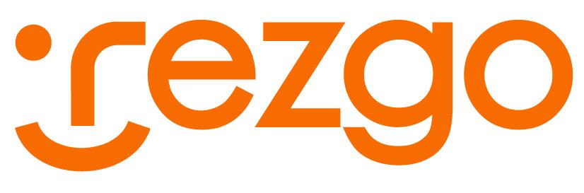 Rezgo Logo